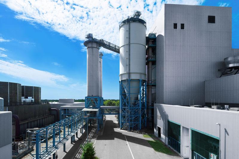 Grünes Licht für Bau eines neuen Gaskraftwerks in Cottbus: ZfK ...