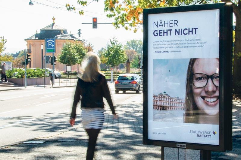Rastatt Zeitung